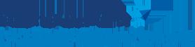 Beth Israel Lahey Health Logo logo