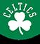 celtics-logo logo